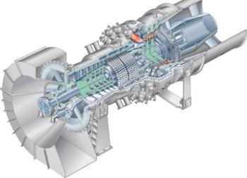 بررسی سيستم تحريك و راه انداز ژنراتورهای نیروگاه های