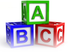Activity_Based_Costing-abc